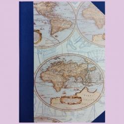 Libro dei viaggi