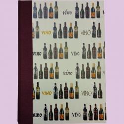 Libro dei vini