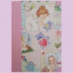 Libro del neonato