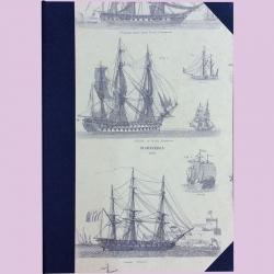 Libro di bordo